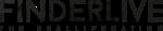 finderlive_logo